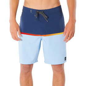 Rip Curl Mirage Combined 2.0 Shorts Men, navy/red